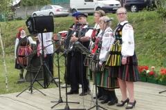 2015-07-26 Mroczkowice - festyn (20)