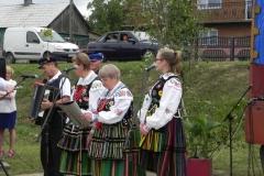 2015-07-26 Mroczkowice - festyn (3)
