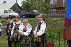 2015-07-26 Mroczkowice - festyn (4)