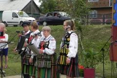2015-07-26 Mroczkowice - festyn (5)