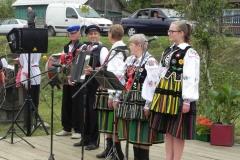2015-07-26 Mroczkowice - festyn (6)