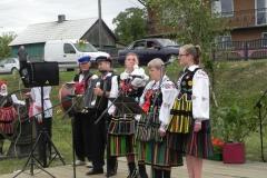2015-07-26 Mroczkowice - festyn (7)