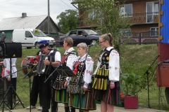 2015-07-26 Mroczkowice - festyn (8)
