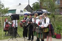 2015-07-26 Mroczkowice - festyn (9)