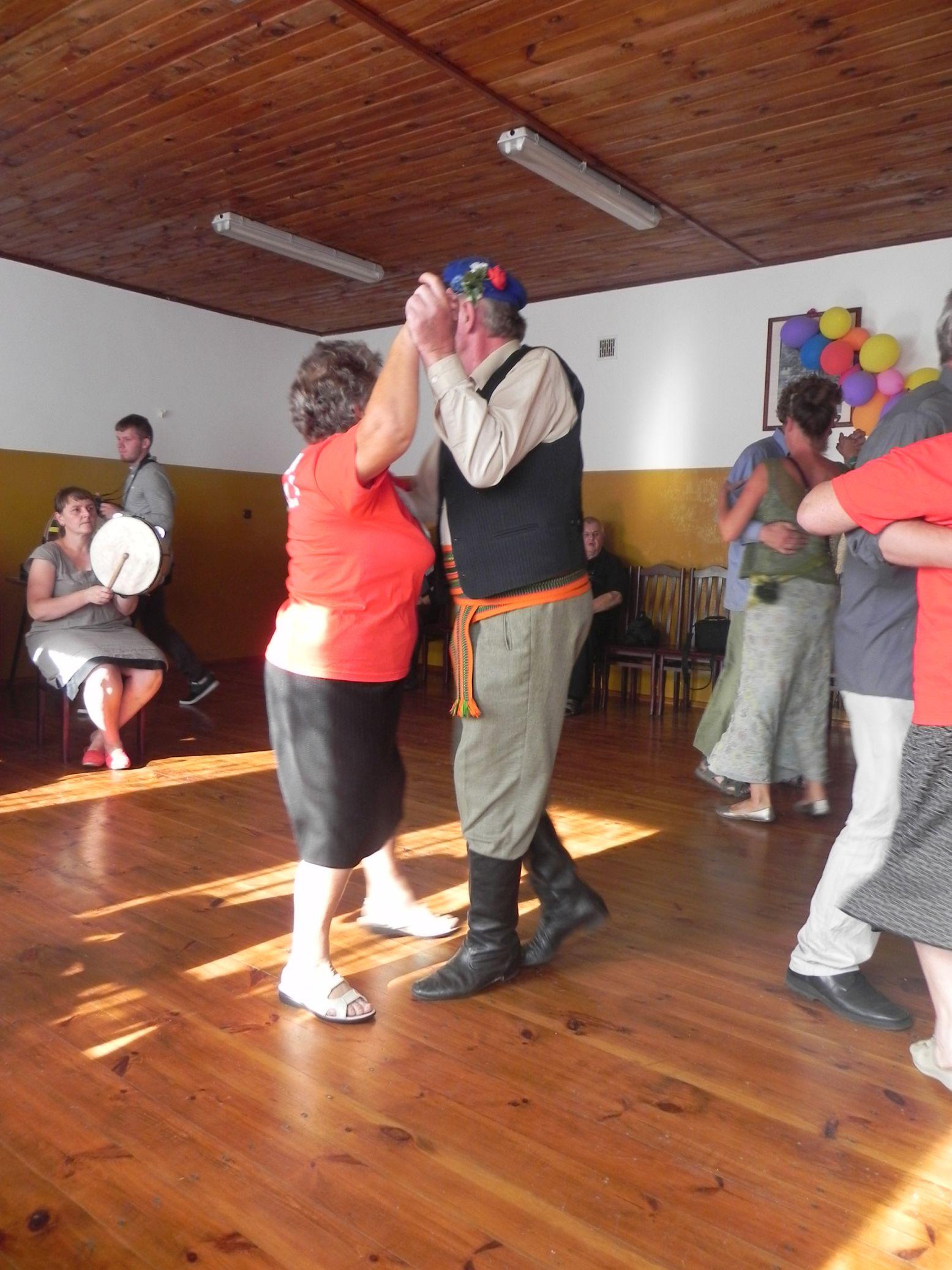 2015-08-01 Glina WKT (9)