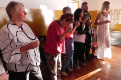 2015-08-01 Glina WKT (6)