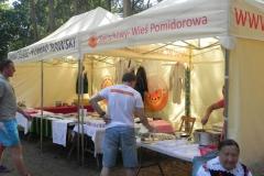 2015-08-01 Rawa Maz. - triatlon (4)