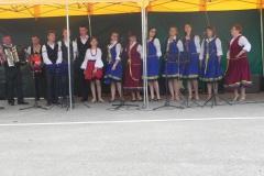 2015-08-02 Sierzchowy - Św. Pomidora (2)