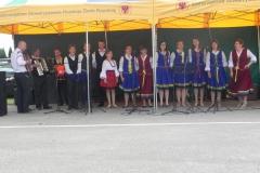 2015-08-02 Sierzchowy - Św. Pomidora (3)