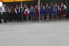 2015-08-02 Sierzchowy - Św. Pomidora (4)