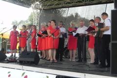 2015-08-09 Regnów - festyn (11)