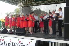 2015-08-09 Regnów - festyn (12)