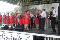 2015-08-09 Regnów - festyn (14)