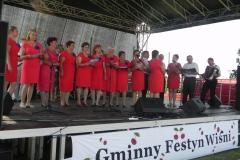 2015-08-09 Regnów - festyn (16)