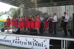 2015-08-09 Regnów - festyn (17)