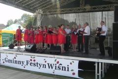 2015-08-09 Regnów - festyn (18)