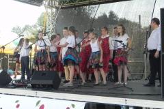2015-08-09 Regnów - festyn (19)