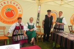 2015-08-09 Regnów - festyn (2)