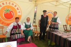2015-08-09 Regnów - festyn (3)