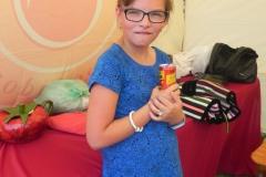 2015-08-09 Regnów - festyn (4)