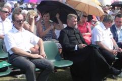 2015-08-09 Regnów - festyn (7)