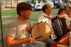 2015-08-15 Potańcówka przy oberku (10)