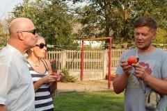 2015-08-15 Potańcówka przy oberku (12)