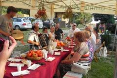 2015-08-15 Potańcówka przy oberku (21)