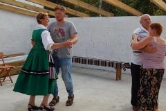 2015-08-15 Potańcówka przy oberku (4)
