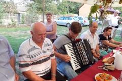 2015-08-15 Potańcówka przy oberku (5)