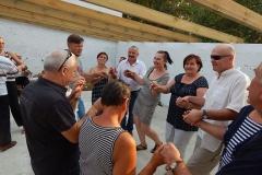 2015-08-15 Potańcówka przy oberku (8)