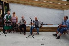 2015-08-15 Potańcówka przy oberku (9)