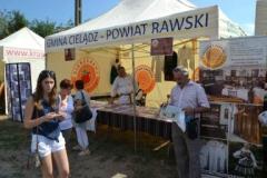 2015-08-31 Boguszyce - dożynki (1)