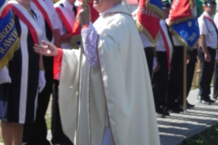 2015-08-31 Boguszyce - dożynki (20)