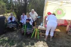 2015-08-31 Boguszyce - dożynki (4)