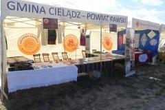 2015-08-31 Boguszyce - dożynki (7)
