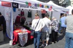 2015-09-05 Łódź - Mixer regionalny (14)