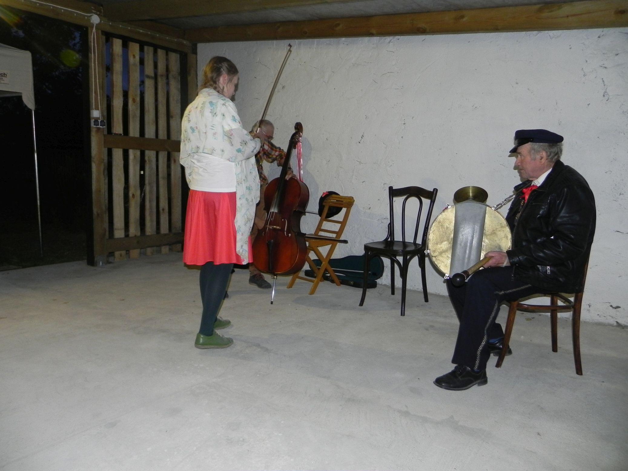2015-09-06 Potańcówka (4)