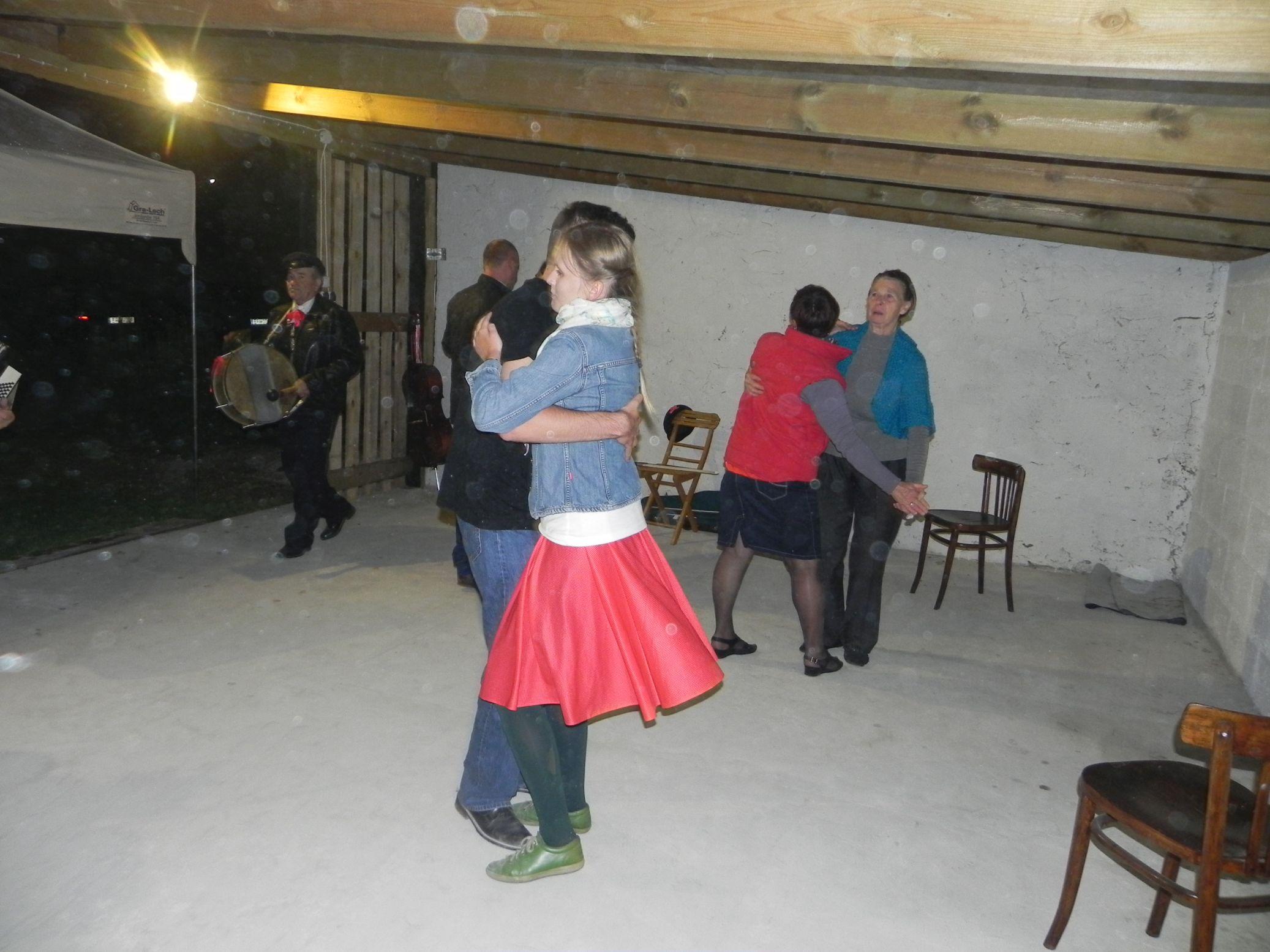 2015-09-06 Potańcówka (6)