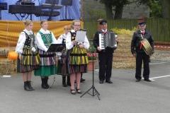 2015-09-06 Sierzchowy - Zakończenie lata (10)