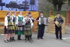 2015-09-06 Sierzchowy - Zakończenie lata (14)