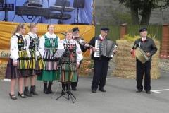 2015-09-06 Sierzchowy - Zakończenie lata (15)