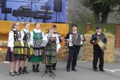 2015-09-06 Sierzchowy - Zakończenie lata (16)