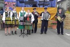 2015-09-06 Sierzchowy - Zakończenie lata (17)