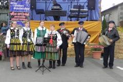 2015-09-06 Sierzchowy - Zakończenie lata (18)