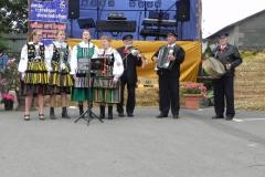 2015-09-06 Sierzchowy - Zakończenie lata (19)