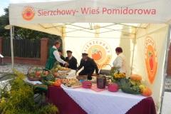2015-09-06 Sierzchowy - Zakończenie lata (2)