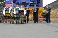 2015-09-06 Sierzchowy - Zakończenie lata (20)