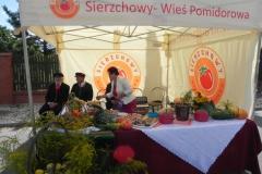 2015-09-06 Sierzchowy - Zakończenie lata (3)