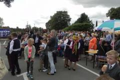 2015-09-06 Sierzchowy - Zakończenie lata (4)